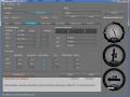 FPV-2-Axis-Gimbal-tool-RC-settings