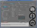 FPV-2-Axis-Gimbal-tool-advanced-settings