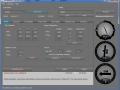 FPV-2-Axis-Gimbal-tool-basic-settings