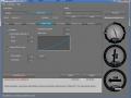 FPV-2-Axis-Gimbal-tool-follow-mode