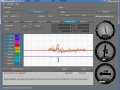 FPV-2-Axis-Gimbal-tool-real-time-data