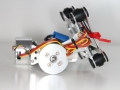 FPV-2-Axis-Gimbal-with-brushless-motors