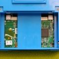 FrSky-Taranis-Q-X7-battery-bay