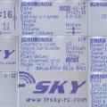 FrSky-Taranis-Q-X7-menus