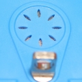 FrSky-Taranis-Q-X7-speaker