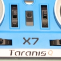 FrSky-Taranis-Q-X7-trimming-switches