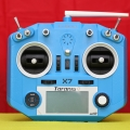 FrSky-Taranis-Q-X7-view-front