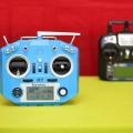 FrSky-Taranis-Q-X7-vs-other-transmitters