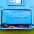 FrSky-Taranis-Q-X7-with-Li-Po-battery