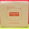 Taranis-Q-X7-Digital-Telemetry-system-box