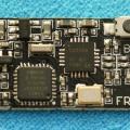 FrSky-D8-receiver-closer-look
