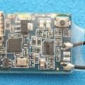 FrSky-XSR-receiver-closer-look