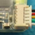 FrSky-XSR-wiring