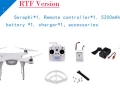FUAV-Seraphi-quadcopter-option1-aircraft-and-transmitter