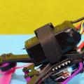 FuriBee-GT-215MM-battery-installation