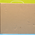 FuriBee-GT-215MM-box