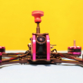 FuriBee-GT-215MM-view-front
