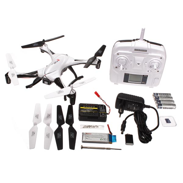 galaxy-visitor-3-latest-quadcopter-from-Night-Eagles-2014