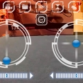 GoolRC-T32-APP-control