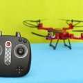 GoolRC-T32-RC-quadcopter
