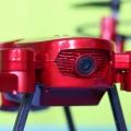 GoolRC-T32-WiFi-FPV-camera