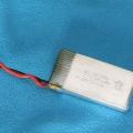 GoolRC-T32-battery-850mAh