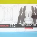 GoolRC-T32-box-rear