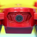 GoolRC-T32-camera
