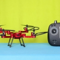 GoolRC-T32-drone
