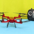 GoolRC-T32-learn-to-fly-drone