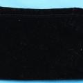 GoolRC-T32-velvet-bag