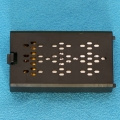 GTENG-T908W-battery-750mah