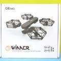 GTENG-T908W-box