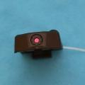 GTENG-T908W-camera-lens