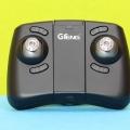 GTENG-T908W-remote-controller