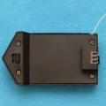 GTENG-T908W-wifi-fpv