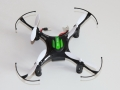 EACHINE-h8mini-images-top-view