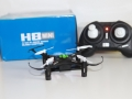 EACHINE-h8mini-one-key-return-to-home