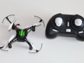 EACHINE-h8mini-rc-quadcopter