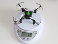 EACHINE-h8mini-weight-20g
