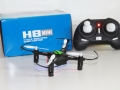 EACHINE-h8mini