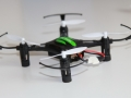 h8mini-quadcopter