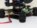 HAKRC-Storm32-C2805-145KV-brushless-motor