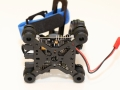 HAKRC-Storm32-cheap-brushless-gimbal
