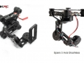 HAKRC-Storm32-vs-Spare-3-Axis-Brushless-Gimbal