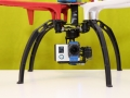 HAKRC-Storm32-with-F450-DIY-quadcopter