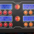HB120QUAD_4_individual_charging_units