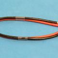 HB120QUAD_DC_power_cable
