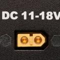 HB120QUAD_DC_power_plug_XT60