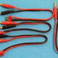 HB120QUAD_Deans_Plug_Charge_Cables